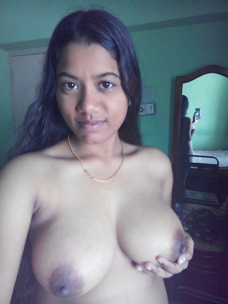 Indian high class aunties ass boobs pussy images