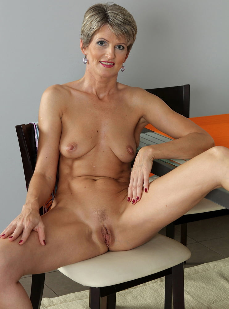 Nude hispanics mature — 12