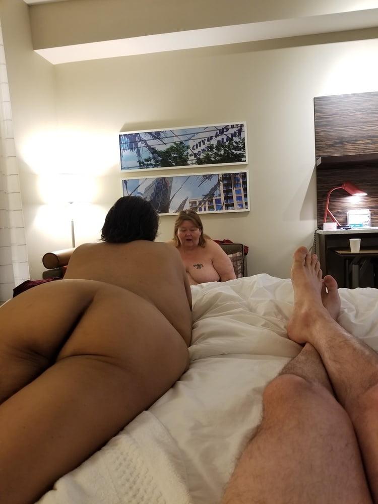Fat ebony granny pics-3898