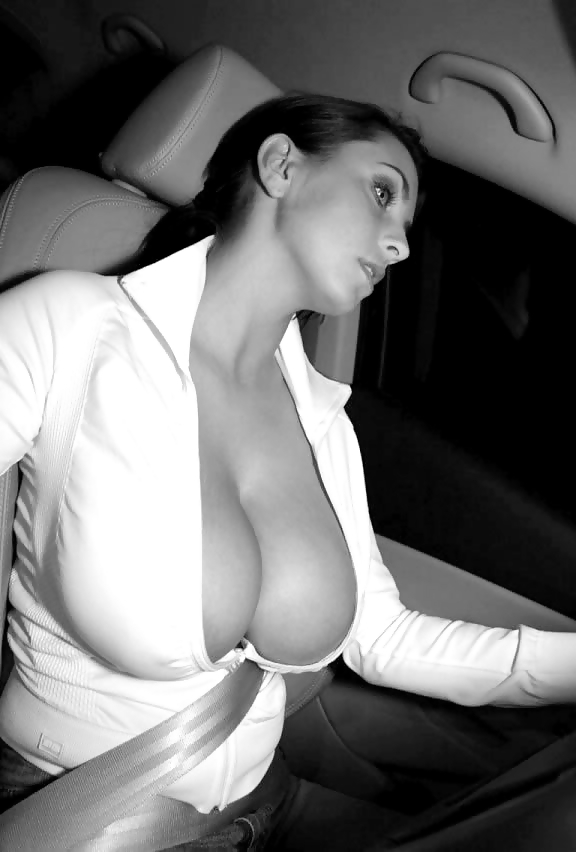 Black boobs hot-3123