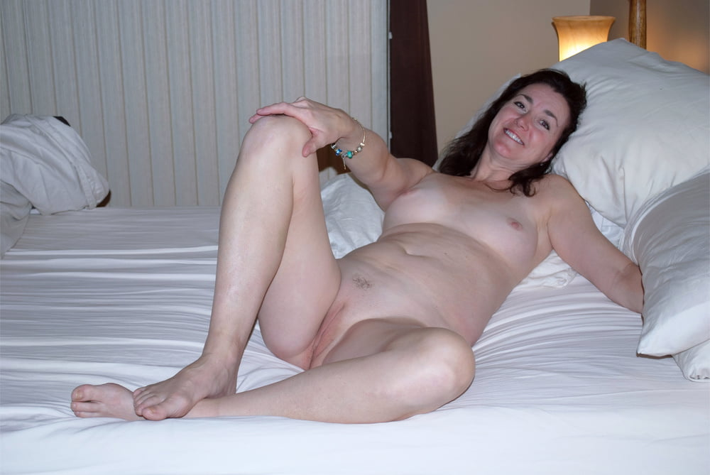 pron-photos-of-amateur-mature-bad-body-women