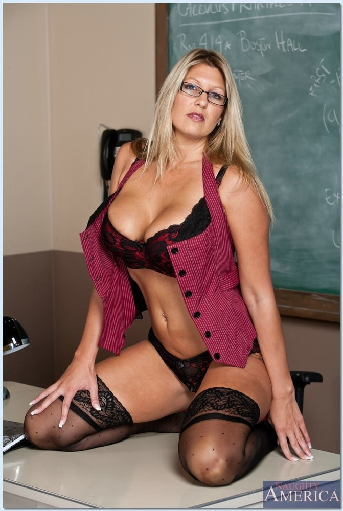 Nude aunty sex pics-4732