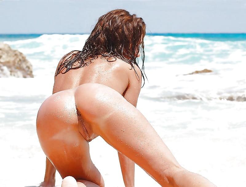 sexy-beach-ass-pussu-amateur-wife-and-milf-xxx