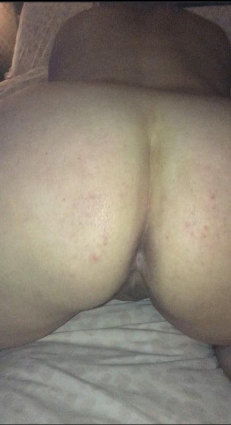 Pashto latest sex videos-3254