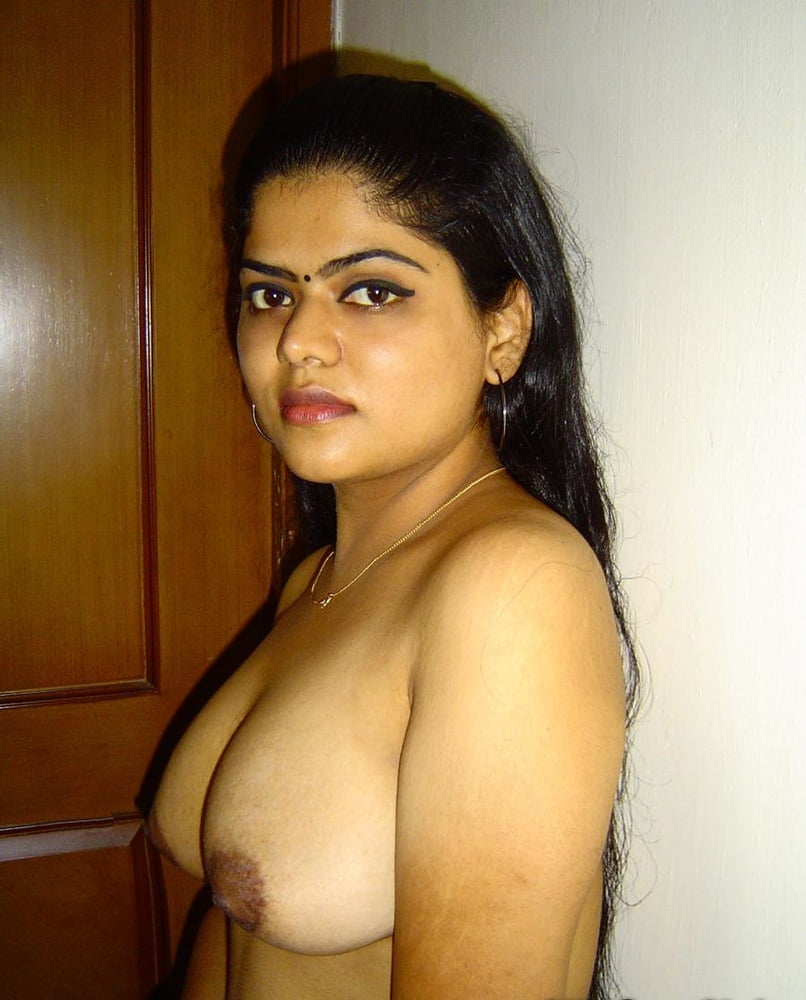 Neha nair and arpitha hot sex pics neha nair free mobile porn xxx sex pics and