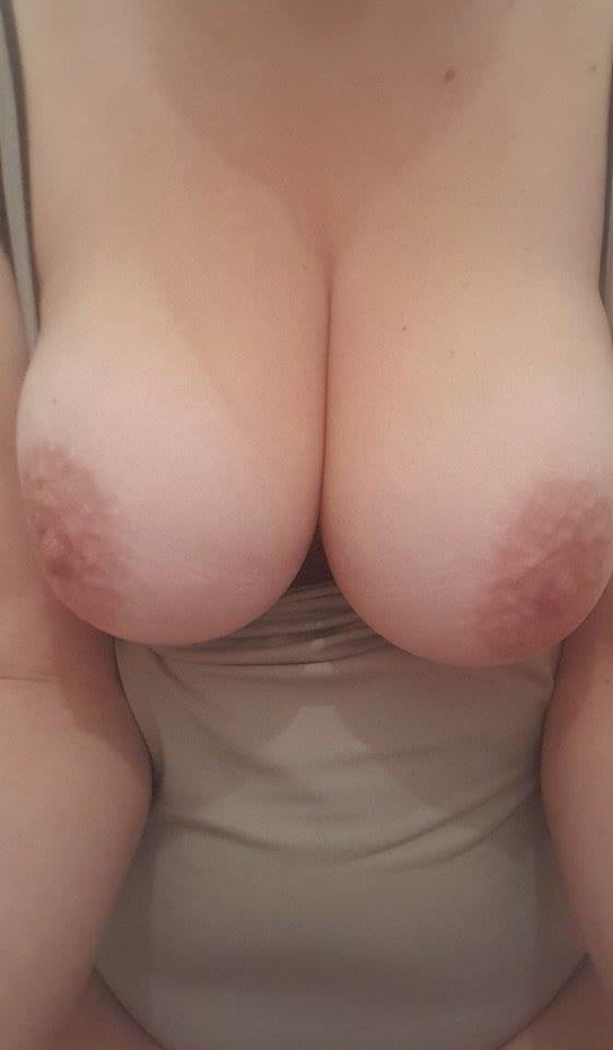 best of amateur girl tits