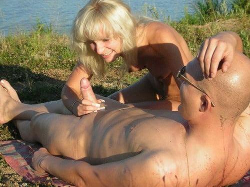Nude couples on beach tumblr-8443