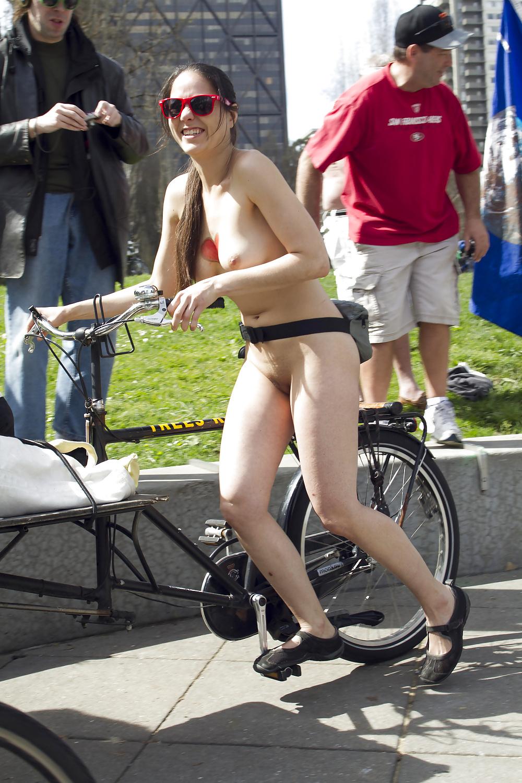 Girl next door naked photos-5981