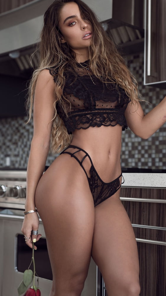 Sommer ray nude photo shoot-2169