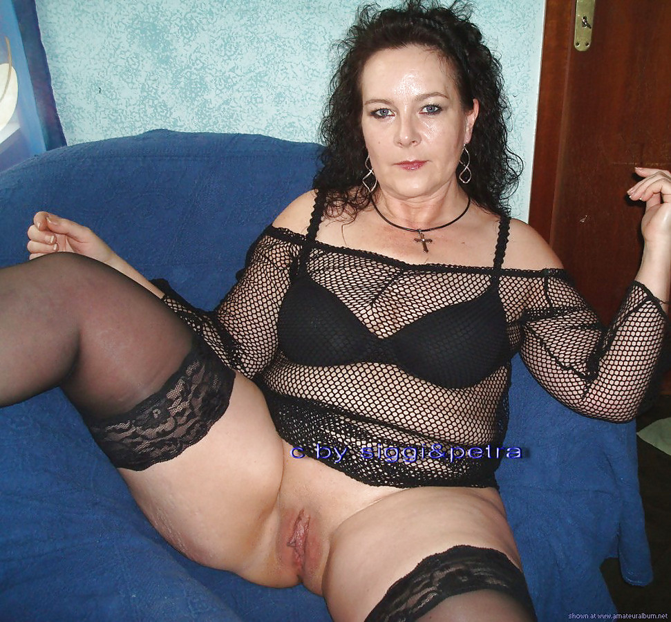 Mature Wife Rough Pervert