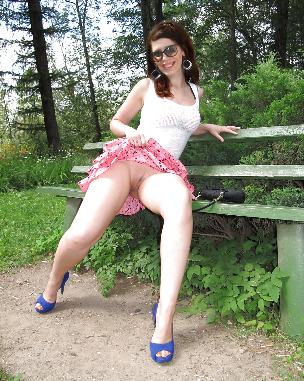 girl-jenny-peniche-upskirt-mature-videos