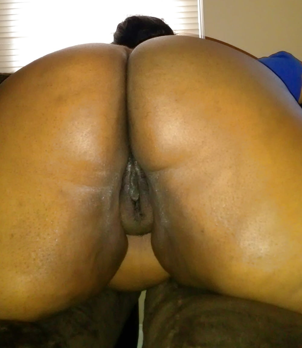 A black fat wet pussy gone wild mexico
