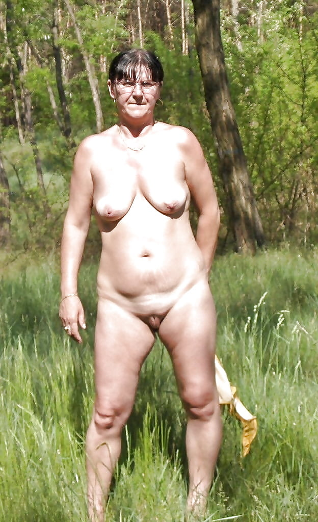Old naked ladies tumblr-4890