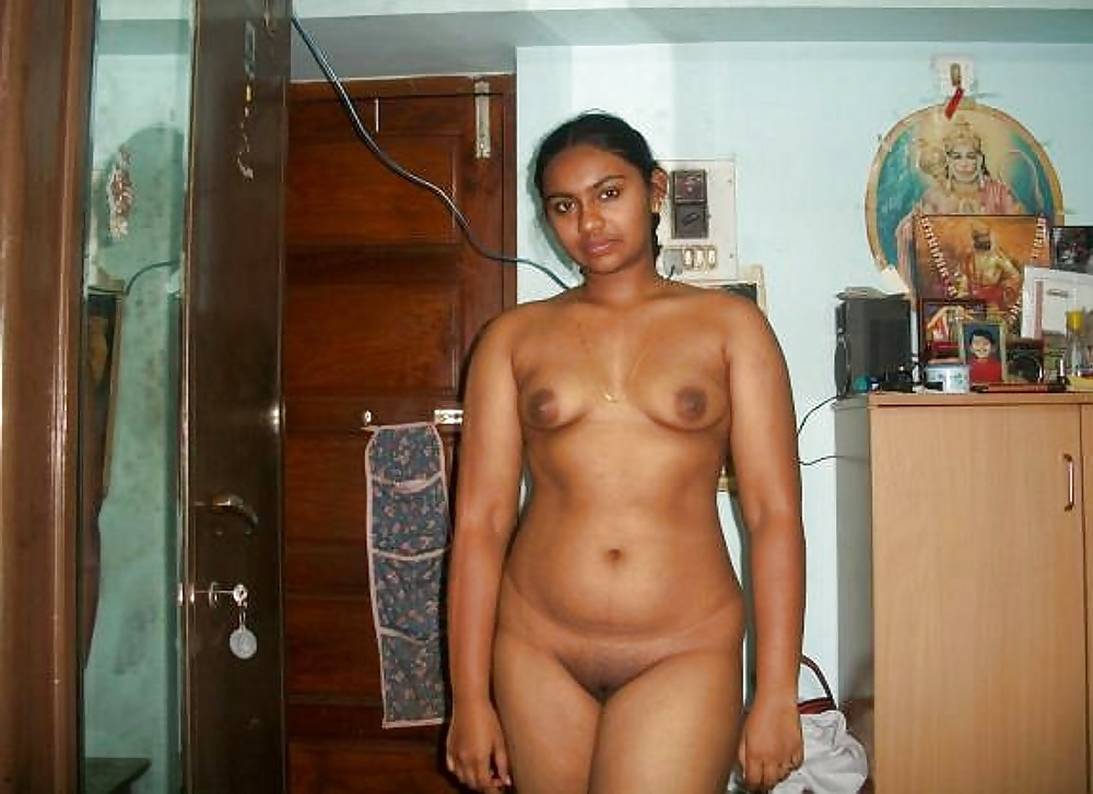 Indian women nude stock photos and images