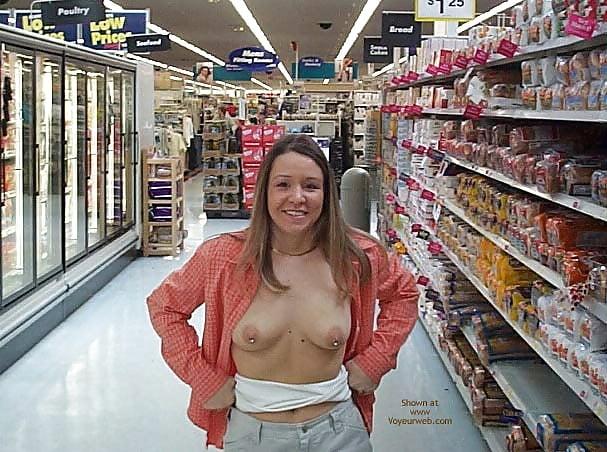 Caplan anal girls flashing boobs at walmart nude