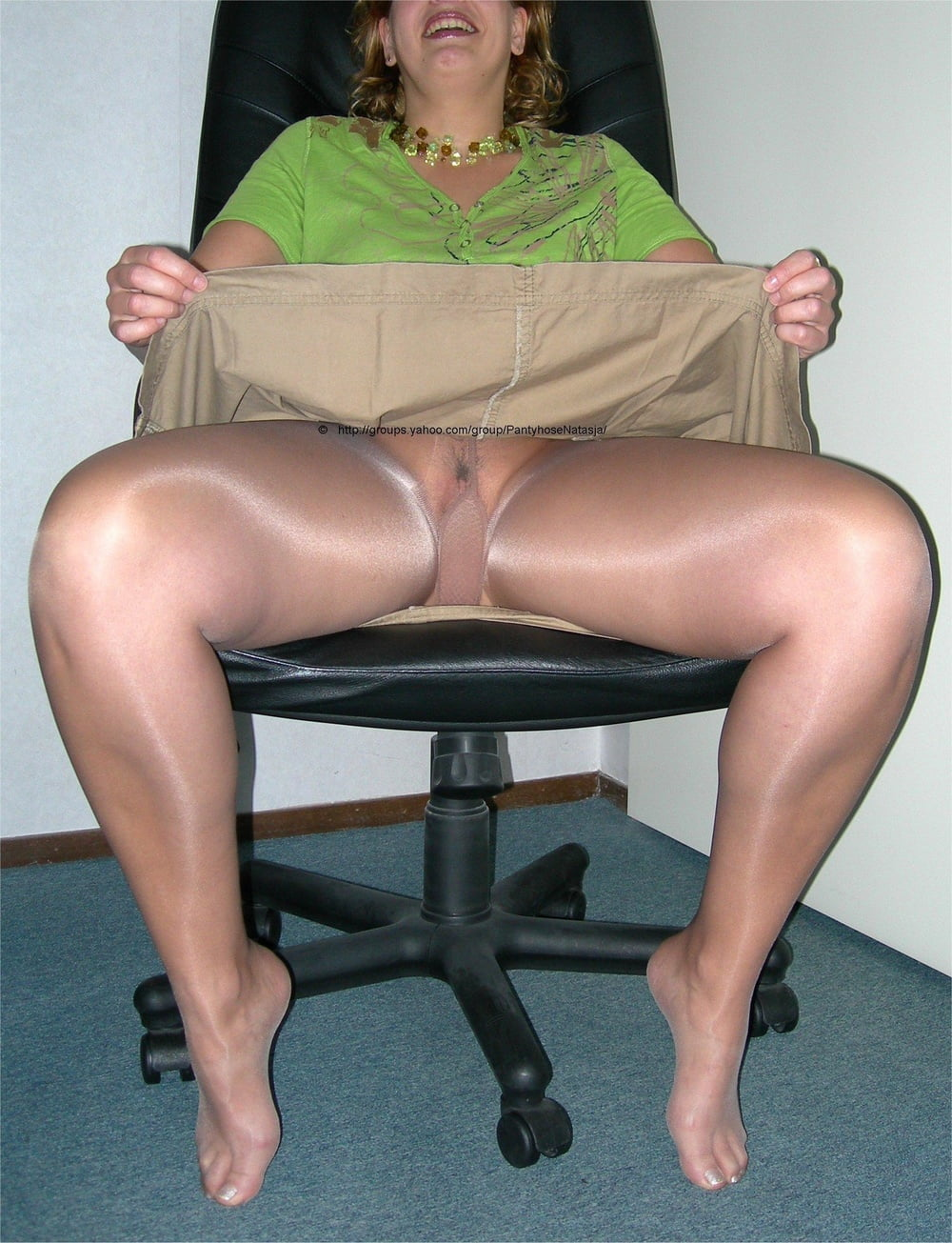 nudes-upskirt-moms-and-pantyhose-wives-sexy