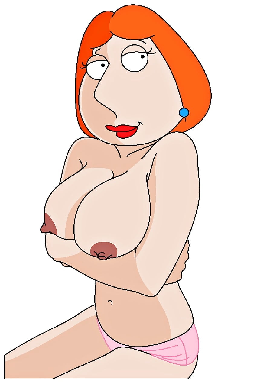 family-guy-big-tits-webcam-tits-flash-galleries