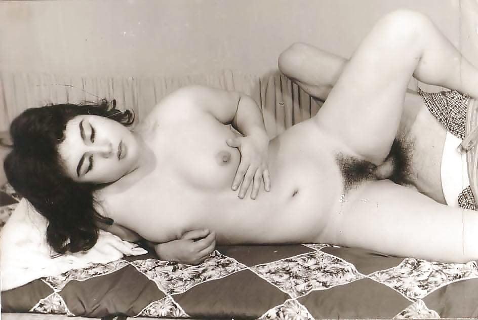 Japan vintage sex, sexy milf pants