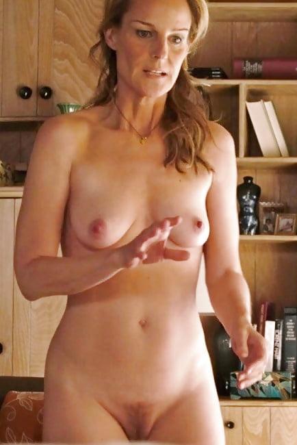 ecuador sexy naked girls