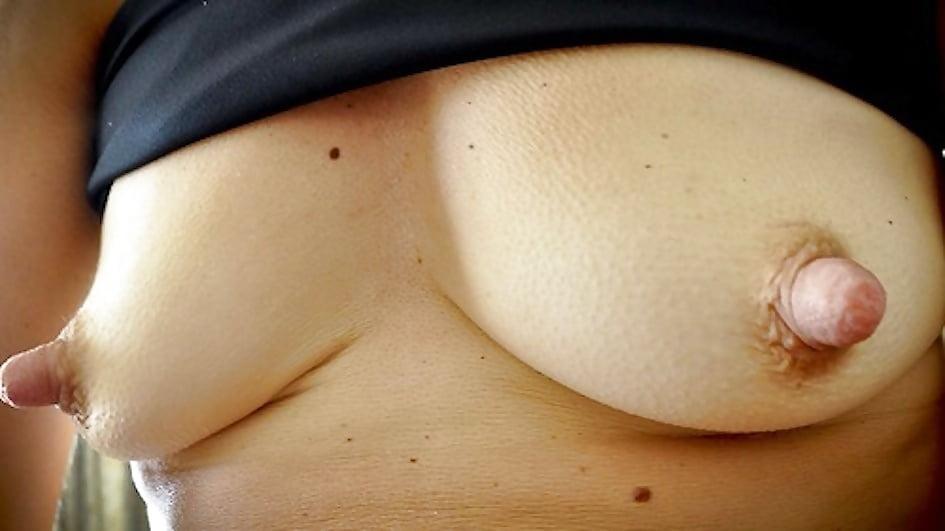 Nipples porn photo