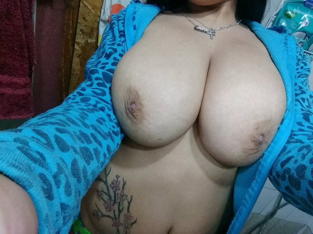 Mature Hairy Pussy Big Tits