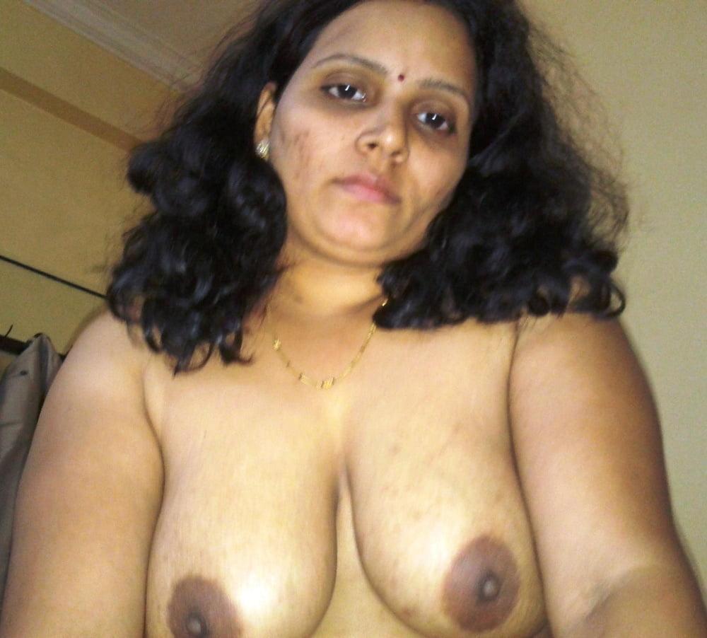 Tamil aunty nude full