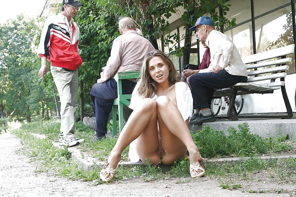 porno-video-pro-razdevanie-devok-na-ulitse