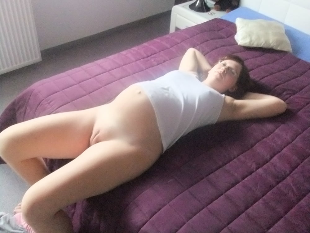 Can a woman get pregnant with anal sex-2701
