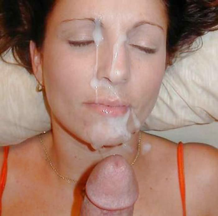 любительские фото женщина в сперме переднее сидение