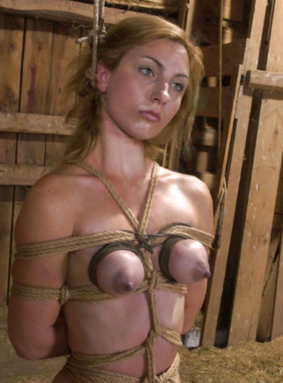 Mom sex hanging boobs stories slave