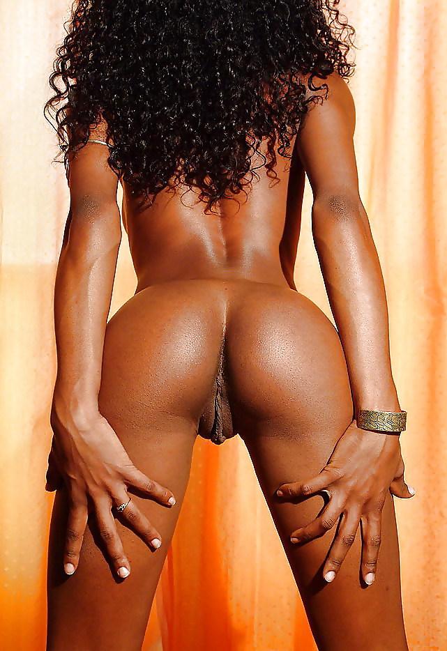 Ciara naked porn pic — pic 6