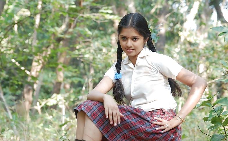 Kerala school ladies sex video-6312