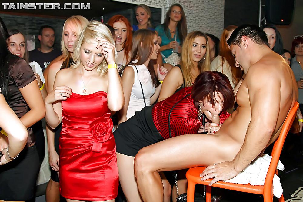 секс фото отвязных герл - 8