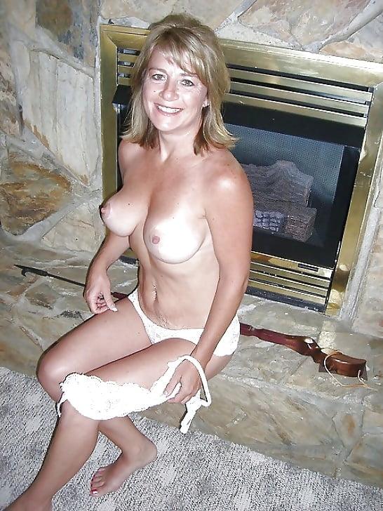 Best Mature Amateur Ladies Wearing White Panties Pix Mix 5 -3392