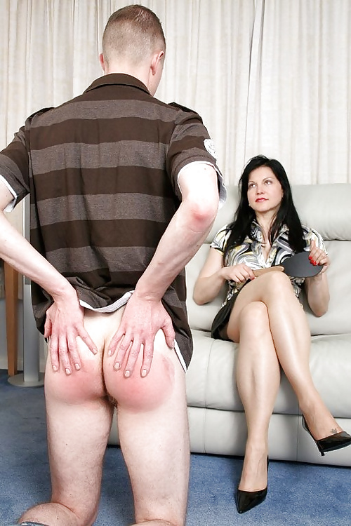 spank-dominate-her-erotic-sex