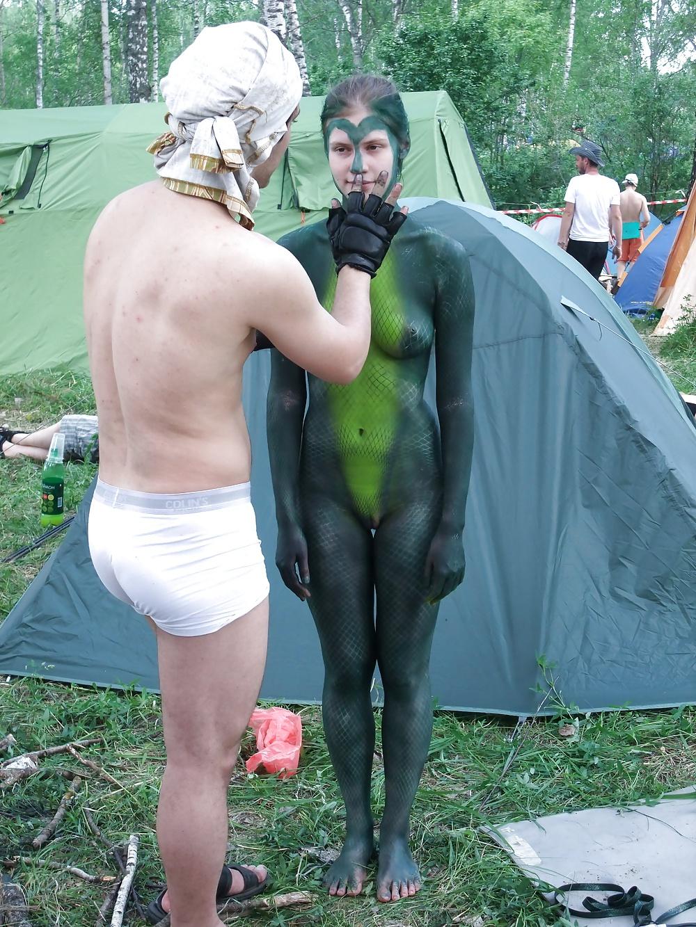 Girl next door naked photos-7048