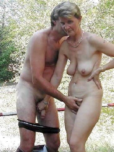 Hot older women having sex-1894
