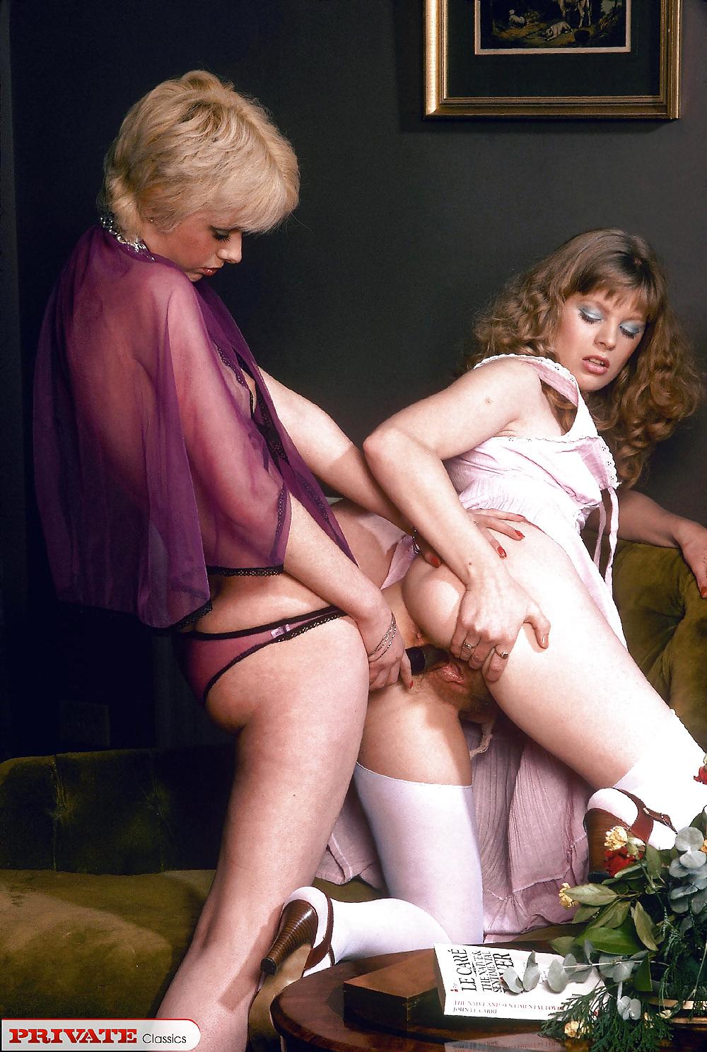 mature-vintage-lesbian-tube