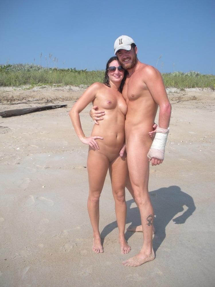 Swinger Beach Party #20 - 69 Pics