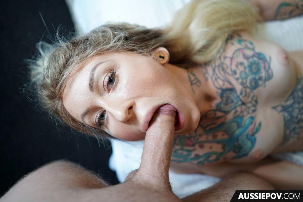 Granny shower hidden cam sexy amateur naked