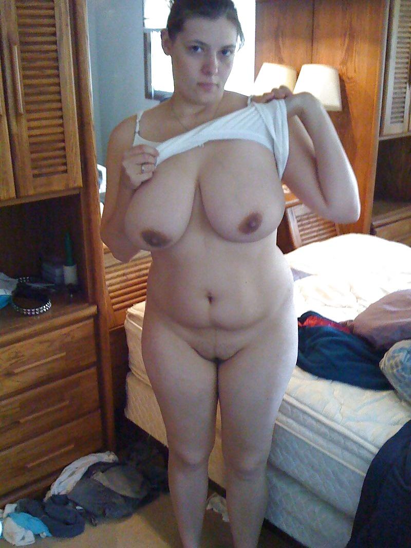 tumblr-naked-chubby-wife-ana-guerrero-naked