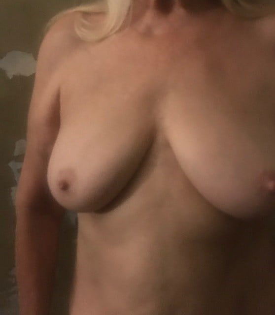 My esposa 11- 18 Pics
