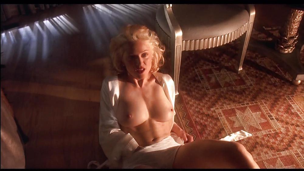 galleries-madonna-sex-scene-body-of-evidence-porn-gif