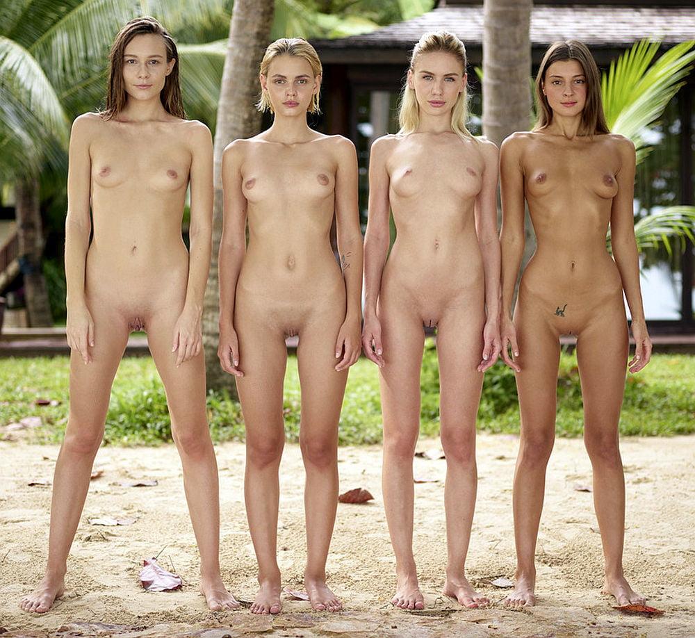 naked-girls-at-bur-builder