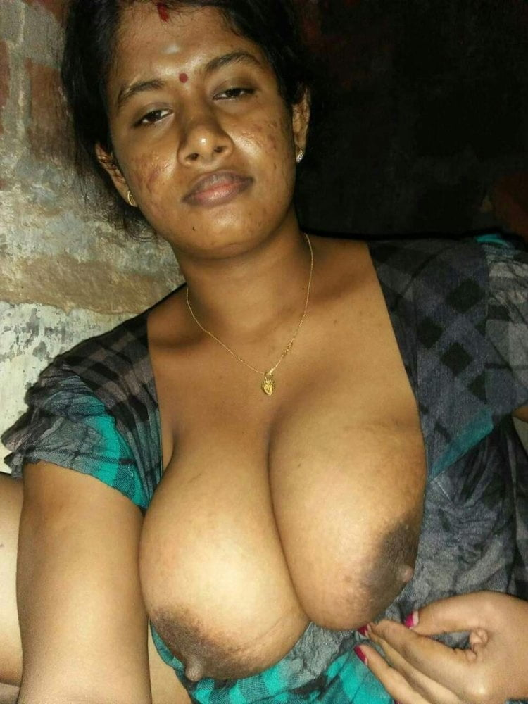 tamil-nude-tits-naked-girls-getting-fucked-in-public
