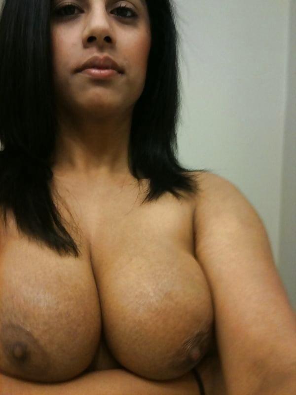 busty-nri-nude