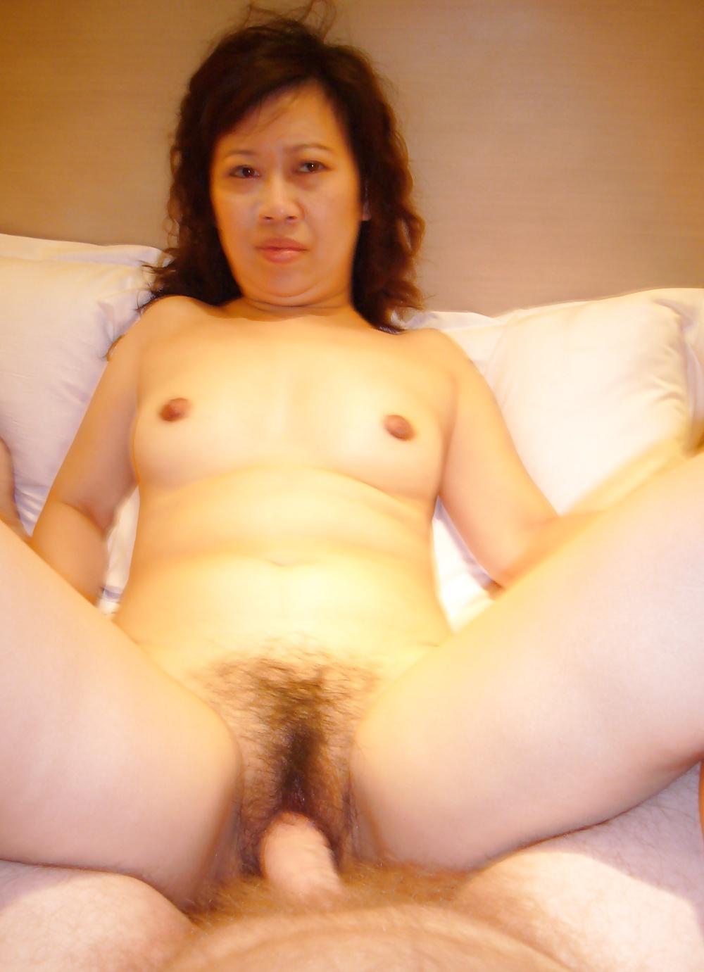 taiwan porn gallery