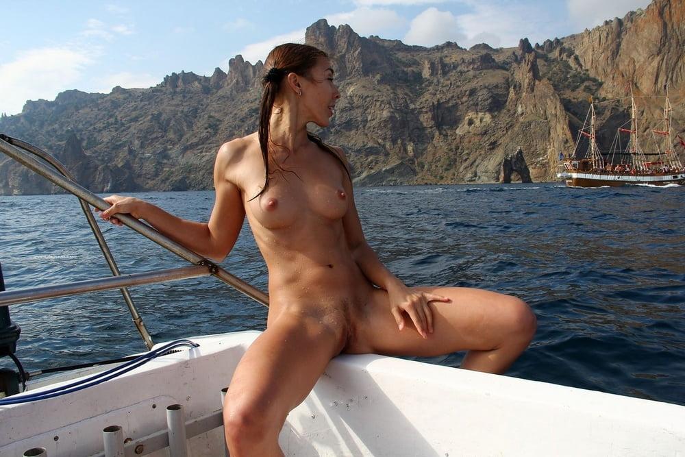 Girls Trip Nude
