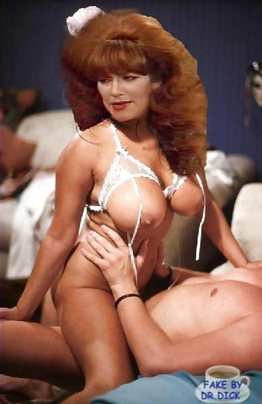 Peggy bundy nude pic, free latino facials thumbs