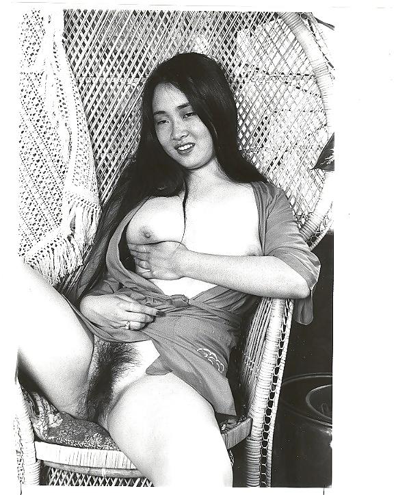 Cina In Malay Nude